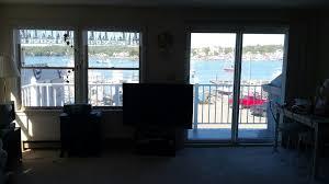 one bedroom condo direct harbor view one bedroom condo in boo vrbo