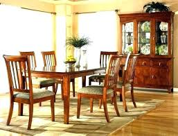 used table and chairs for sale used dining room chairs fresh used dining room table and chairs for