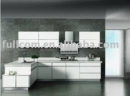european style kitchen beautiful european style kitchen glass