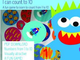 gruffalo inspired worksheet pack by sjtw10 teaching resources tes