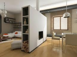 wohnzimmer ideen wandgestaltung regal wohnzimmer ideen regal home design und möbel ideen