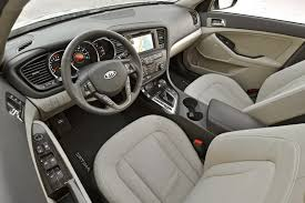 subaru forester interior 3rd row subaru revealed behind 2011 mediocrity marketing hoax what do you