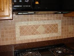 Laminate Kitchen Backsplash Kitchen Backsplash Ideas With White Cabinets Glass Leg Wall Mount