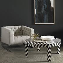 home decoration photos interior design dwellstudio modern furniture store home décor contemporary