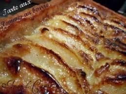 amour de cuisine chez ratiba les meilleures recettes de tarte aux pommes et crèmes