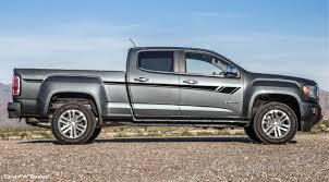Dodge Dakota Truck Decals - breaker