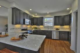 bi level homes interior design split level kitchen remodel endearing kitchen designs for split