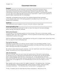 Report Essay Format Report Essay Sample