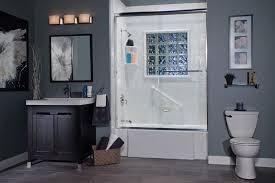 bathroom gorgeous bathtub shower wraps 86 should you refinish amazing bathtub shower wraps 136 cool bathtub