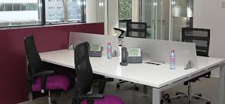 siege social nantes office nantes brussels lille madrid lyon