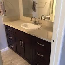 custom kitchen cabinets custom brown cabinets photo of custom