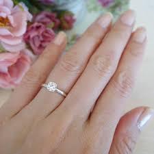 5mm diamond best 1 2 carat diamond ring products on wanelo