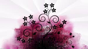 girly computer backgrounds girly abstract backgrounds group 52