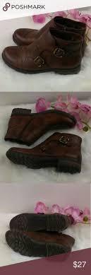 womens size 12 fringe boots minnetonka brown 3 layer fringe boots sz 12 minnetonka brown