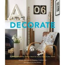 Stylish German Blogger Home 183 Happy Interior Blog 21 Best Books Images On Pinterest African Americans Book And Books