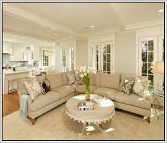 Best Sectional Sofa Brands by Best Sofa Brands Sofa Inspiring Genuine Leather Furniture Real