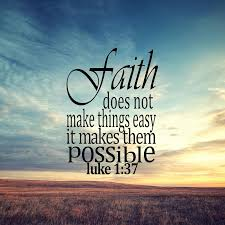 bible quotes amusing s 10 most encouraging bible verses in