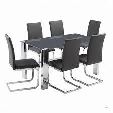 chaises pas ch res chaise de salle à manger pas cher liée à table de salle a manger