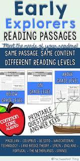 best 20 teaching 5th grade ideas on pinterest google docs