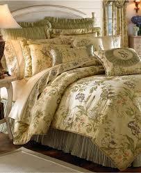 Tropical Bedding Sets Decoration Bedding Duvet Sets Silk Comforter Sets Cute Comforter