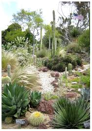 Quail Botanical Gardens Encinitas California Walking Tour Quail Botanical Gardens Rancho Reubidoux
