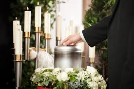 cremation costs the difference between burial cremation costs armes hunt