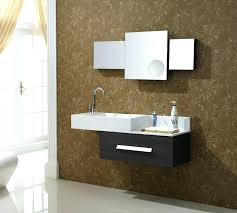 Vanity Double Sink Top Enjoyable Trough Sink Bathroom Double Vanities Trough Sink Vanity