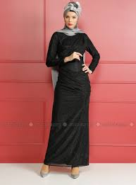 formal dinner dress code women dress images