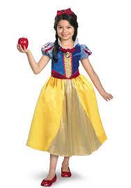 Halloween Costumes Girls Age 16 Disney Princess Disney Princess Costumes Adults Kids
