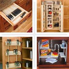 Storage In Kitchen - stunning smart kitchen storage ideas best 25 kitchen storage