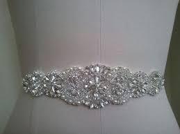 bridal belt best 25 bridal belts ideas on wedding belts wedding