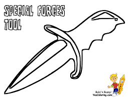 military coloring pages bombs image mag