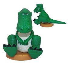 toy story green promotion shop promotional toy story green