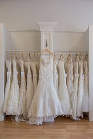 wedding dresses new orleans new orleans la