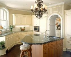 Kitchen Designer San Diego by Kitchen Design Studio The Kitchen Design Studio Cincinnati Kitchen