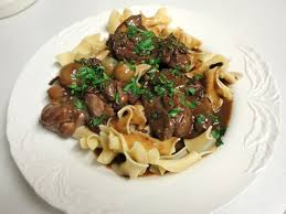 cuisine au vin 90 minute coq au vin from cook s illustrated