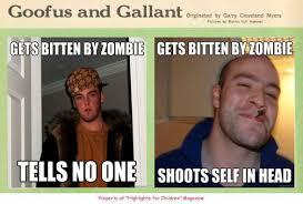 Good Guy Meme - good guy greg and scumbag steve look awfully familiar imgur