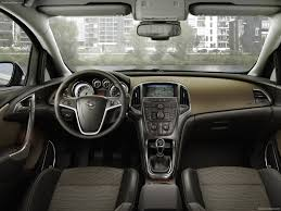 opel astra 2014 interior opel astra sports tourer 2011 picture 49 of 95