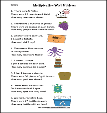 free multiplication word problems a crucial week free multiplication word problems tu xu