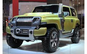toyota fj 2018 toyota fj cruiser redesign car dream pinterest toyota