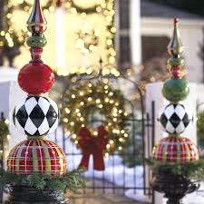 christmas decorations clearance decoration outdoor christmas decorations