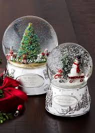 48 best snow globes images on personalized snow globes