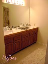 Beige Bathroom Ideas Best 25 Corner Showers Ideas On Pinterest Small Bathroom