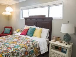furniture marvelous masculine bed sheets cheap comforter sets