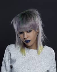 goldwell announces 2016 color zoom challenge u s finalists