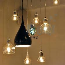 big pendant lights eugenio3d