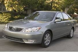toyota camry 06 for sale toyota camry 2006 price in usa usa 2006 toyota camry corolla lead