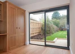 Sliding Patio Doors Sliding Patio Doors Kent Upvc Aluminium Patio Doors From