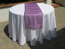 table runner rentals table runners cheap deciding the beautiful design of table
