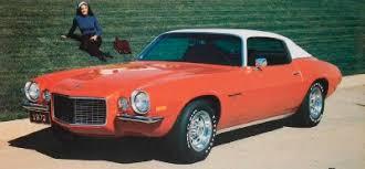 72 camaro ss 1972 chevrolet camaro 1972 chevrolet camaro howstuffworks